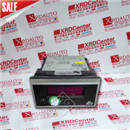 Details about HONEYWELL 51305907-175 NSFP 51305907175
